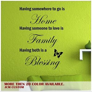 Having-Somewhere-to-Go-Is-Home-Removable-Wall-Vinyl-Decal-Inspirational-Quotes