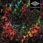 Polymorphic Code [Digipak] by The Algorithm (CD, Nov-2012, Prosthetic)