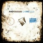 on The Edge 8715197083225 by Andy Duguid CD
