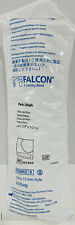 Bd Falcon Petri Dish With Lid 100 Mm X 15 Mm 20 Plates Sterile And Sealed 351029