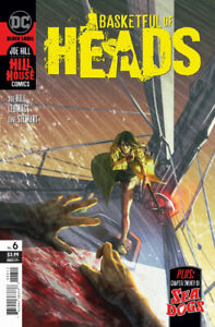 Basketful-of-Heads-6-of-7-Comic-Book-2020-DC