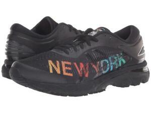 equilibrado pañuelo de papel Estribillo  buy > mens asics new york shoes, Up to 61% OFF