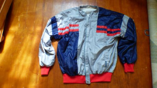 M Vintage De Adidas T Veste Ventex Jacket Survetement Fgcw0FB6qv