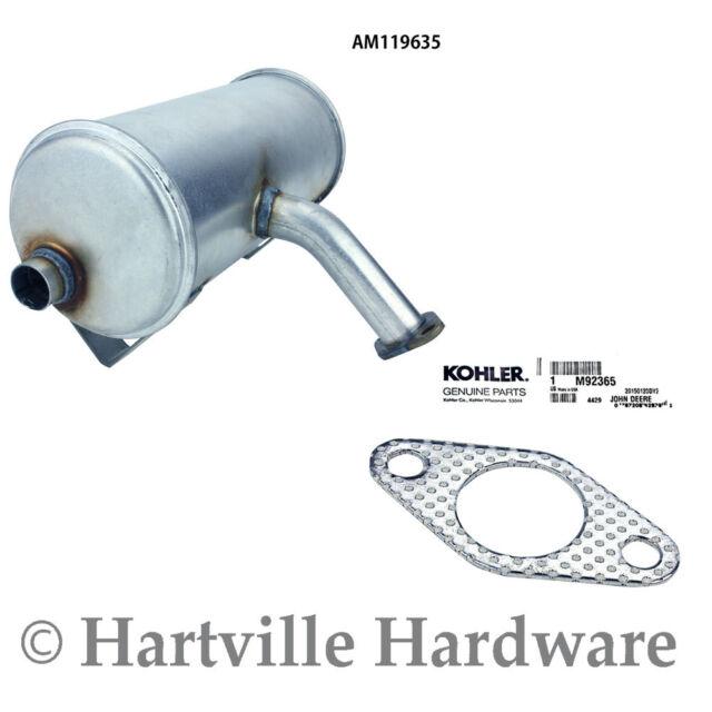 John Deere Original Equipment Wiring Harness Am140950 For Sale
