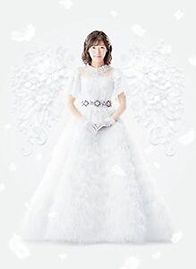 AKB48-Watanabe-Mayu-Graduation-Concert-First-Limited-Edition-Blu-ray-Japan-USED