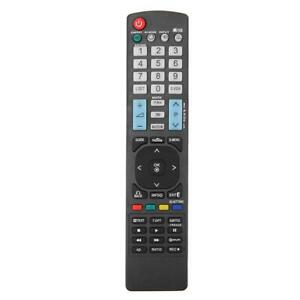 Smart-TV-Remote-Control-Replacement-for-LG-TV-AKB72914003-AKB72914261-AKB7-Black