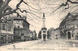 Chambery-La-Column-of-Elephants-the-Boulevard