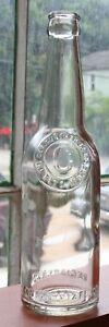 George-Gunther-Jr-Brewing-Co-Baltimore-MD-Crown-Top-Beer-Bottle-12-oz-variant