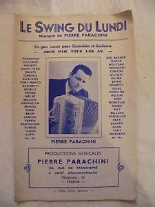 Partitura-El-Columpio-Lunes-Pierre-Parachini