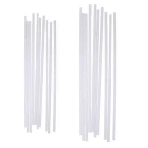 Materiali-da-costruzione-per-modelli-architettonici-di-tubo-quadrato-abs-da