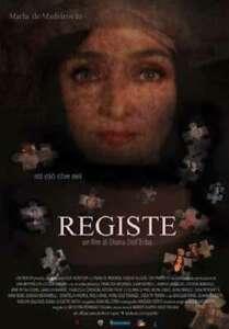 REGISTE-DVD-DRAMMATICO