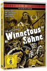 Pidax Film-Klassiker: Winnetous Söhne (2013)