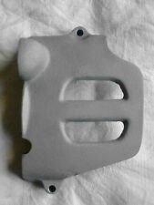 Honda XL125 XL185 XR200 front sprocket cover , new, made in England high quality