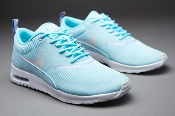 nike air max thea glacier ice 36