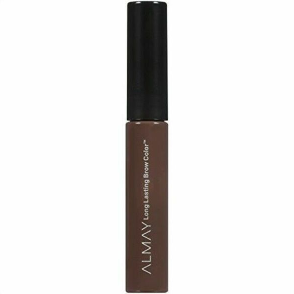 2 Almay Long Lasting Brows on Brow Color 020 Brown for ...