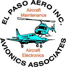 El Paso Aero Avionics Associates