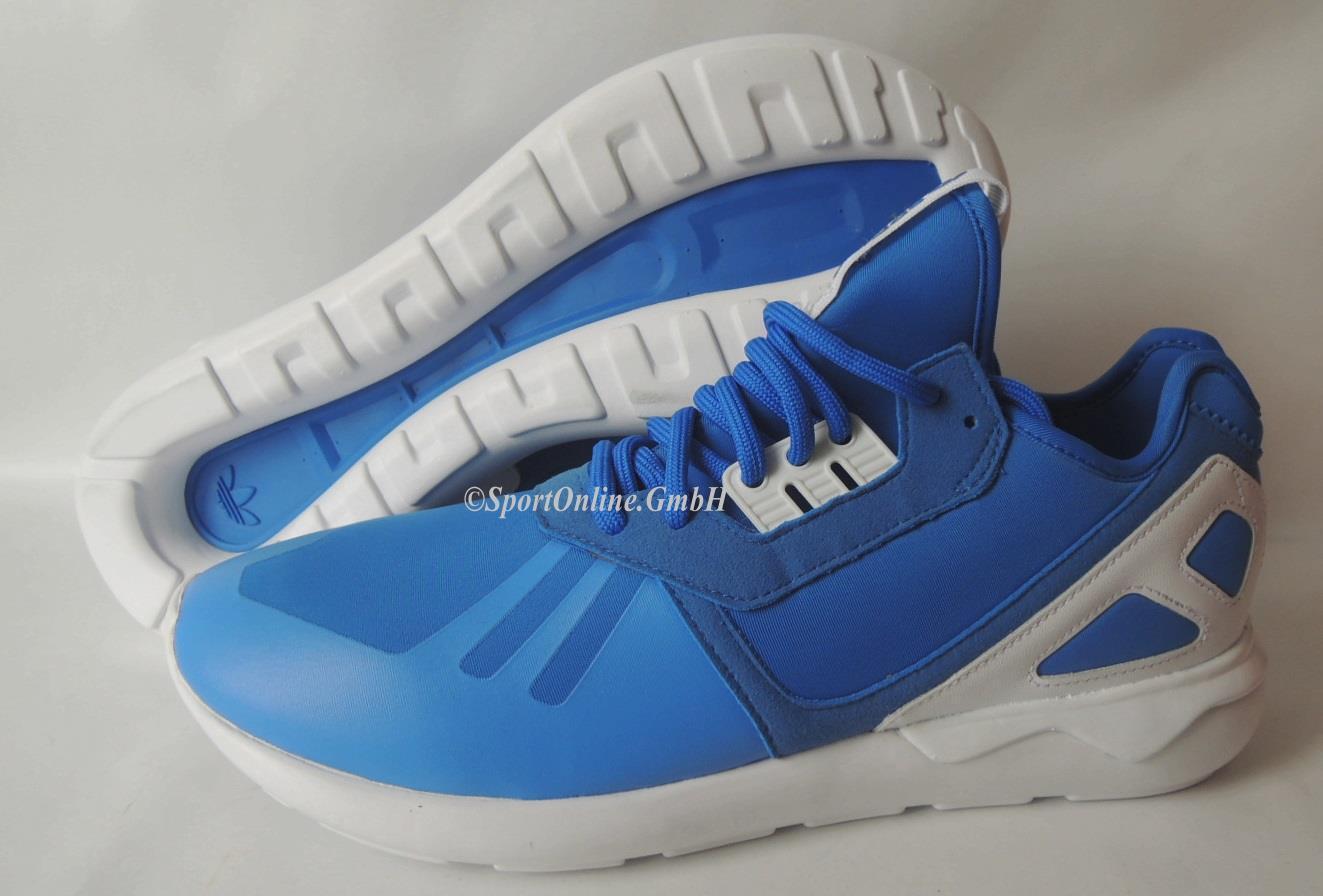 NEU Herren Sneaker Schuhe 44 adidas Tubular Runner Gr. 44 Schuhe 2/3  ORIGINALS AF5808 d895d0
