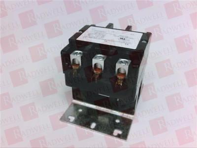 10x 470µf//63v Elko 105 ° C Print RM 7,5mm 16x20,5mm 470uf
