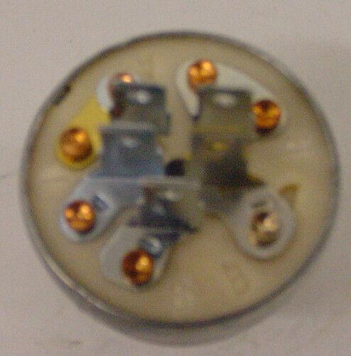 MOSFET Q3Class HiPerFET Pwr MOSFET 600V//42A IXFR64N60Q3