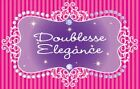 doublesseelegance