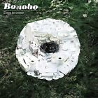 Days to Come [LP] by Bonobo (Vinyl, Oct-2006, 2 Discs, Ninja Tune (USA))
