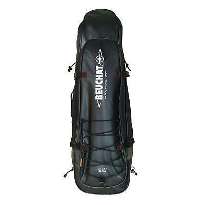 BEUCHAT Voyager 2 L Tauchkoffer Light Version New Edition