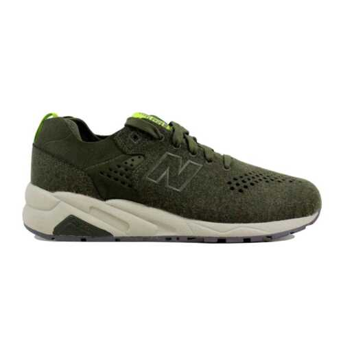 Olive 9 Uomo Wool 580 Balance 5 Mrt580df Green engineered New Sz Re wvOXqvU