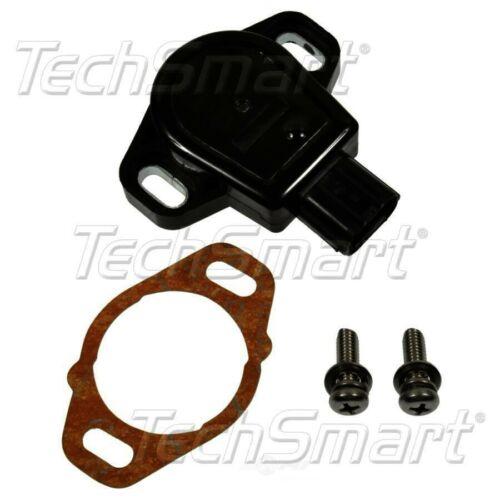 Throttle Position Sensor Kit Standard T42005 fits 01-05 Honda Civic 1.7L-L4