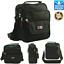 Waterproof-Business-Crossbody-Briefcase-Messenger-Black-Shoulder-Satchel-Bags thumbnail 3