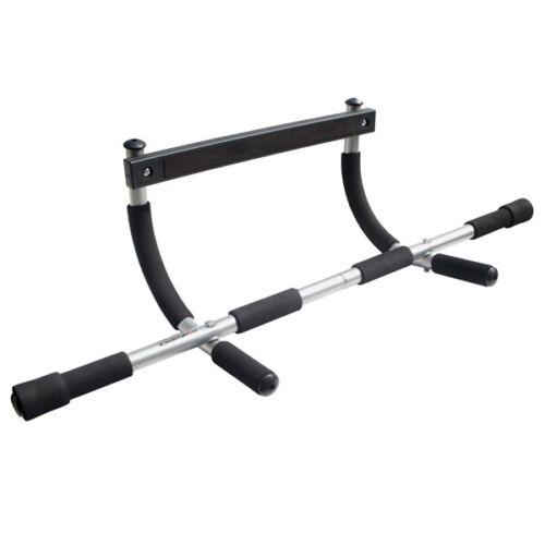 La confiance Porte Gym-pour fer fort haut du corps!