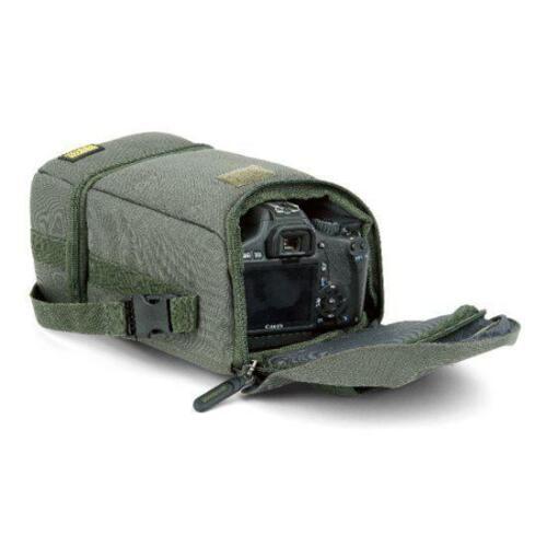Shimano Camera Grau T16666// Taschen und Hüllen Unisex Grau Taschen und Hüllen