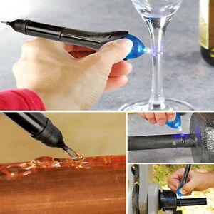Pro-5-Second-Glass-Welding-Compound-Glue-UV-Light-Quick-Fix-Liquid-Repair-Tools