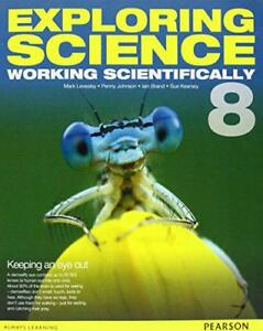 Exploring-Science-Working-Scientifically-Student-Book-Year-8-exploring-science