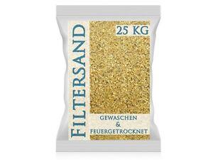 25-kg-FILTERSAND-FILTERKIES-POOLFILTER-QUARZSAND
