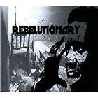 Reks - Rebelutionary (2012)