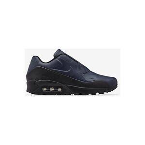 Image is loading Nike-804550-440-Blue-SACAI-X-NIKE-WMNS-