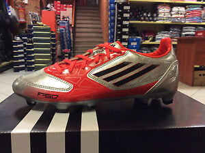 Adidas Trx Football F10 ArtV2131213 Chaussure Homme Crampons Fixes CxBdoe