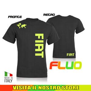 Fiat Punto Regalo on fiat stilo, fiat 500 abarth, fiat panda, fiat cinquecento, fiat bravo, fiat ritmo, fiat 500l, fiat marea, fiat multipla, fiat spider, fiat barchetta, fiat linea, fiat x1/9, fiat coupe, fiat seicento, fiat cars, fiat doblo, fiat 500 turbo,