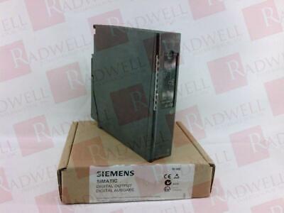 NEW Siemens 6ES5 980-0NC11