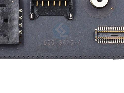 """2.4 GHz 8GB RAM Logic Board 820-3476-A for MacBook Pro Retina 13/"""" A1502 2013"""