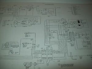 Details about 1969 Ford Maverick wiring diagram full set 18 total pages on