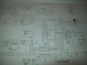 1969 Ford Maverick wiring diagram full set 18 total pages 11X17 MUST HAVE  SET!! | eBay | Ford Maverick Wiring Diagram |  | eBay