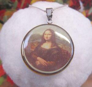 Anhaenger-Mona-Lisa