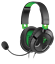 Turtle-Beach-Ear-Force-Recon-50X-Stereo-Gaming-Headset-Headphones-Xbox-One-Black thumbnail 3