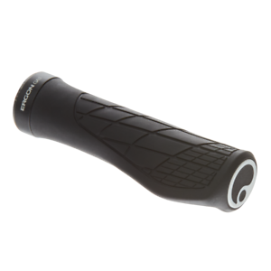 Ergon GA3 Grips Trail Riding,  CrossCountry, MTB-Touring, Bike, Enduro  shop clearance