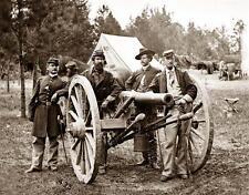 American Civil War Books 650+ on DVD History Battles Union Confederate