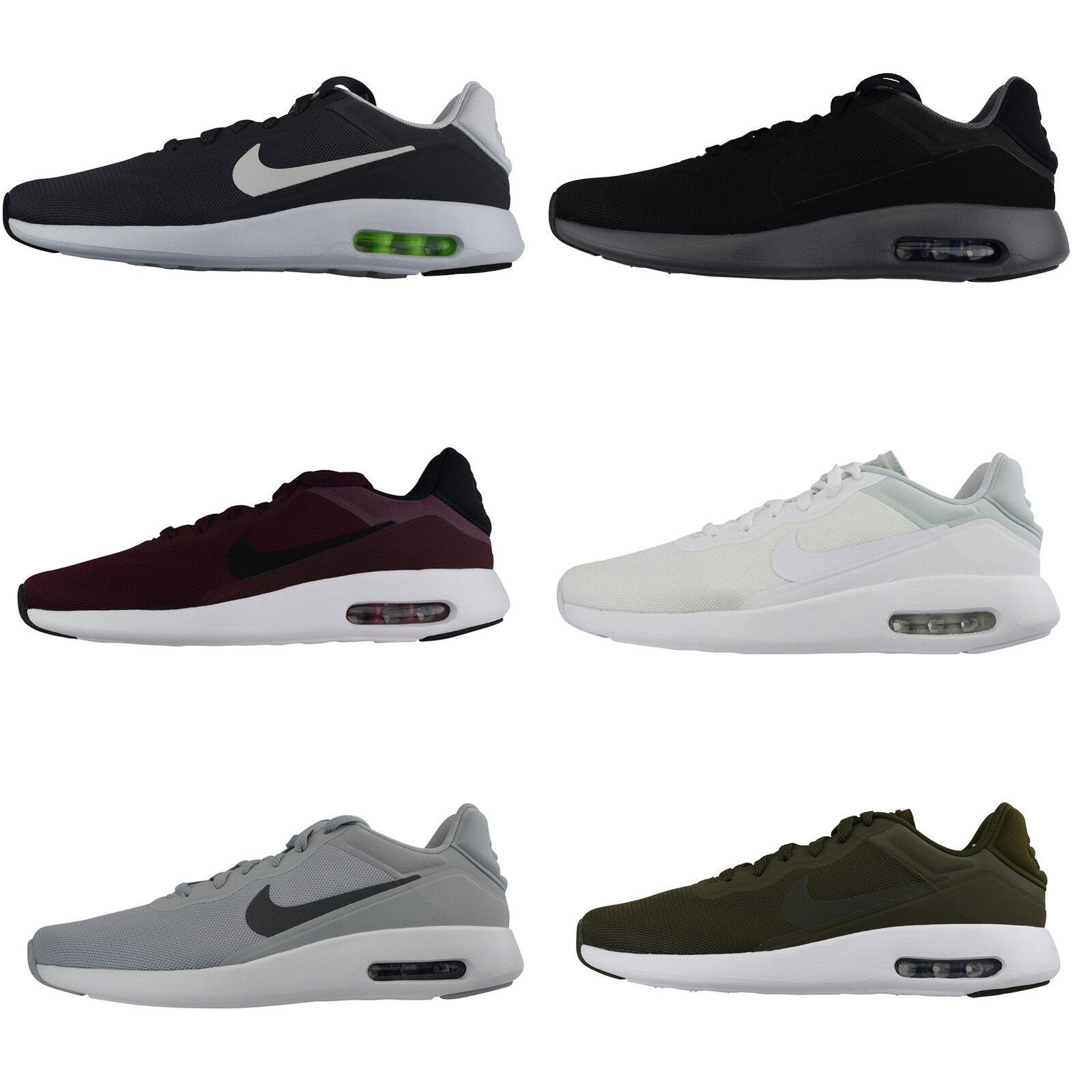 Nike Air Max Modern Essential Classic Laufschuhe Sneaker NEU