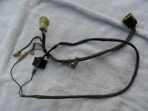 ktm wiring harness ktm 85sx wiring harness  electrical  plugs  loom  oem j96 ktm 85 ktm exc wiring harness ktm 85sx wiring harness  electrical