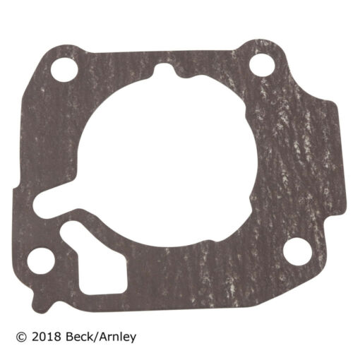 Fuel Injection Throttle Body Mounting Gasket fits 96-00 Honda Civic 1.6L-L4