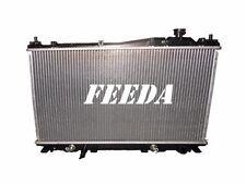 RADIATOR FOR HONDA CIVIC / ACURA EL 1.7L 4Cylinder 2001-2005 2002 2003 2004